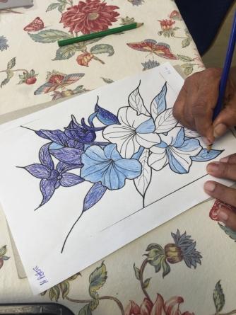 arts-and-crafts-3-img-20160803-wa0001