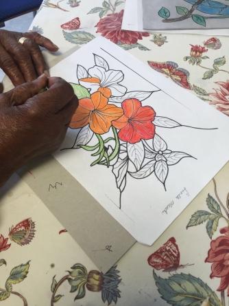 arts-and-crafts-img-20160803-wa0003