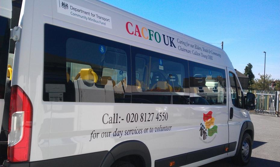 cacfo-bus-sole-image-use-imag3004