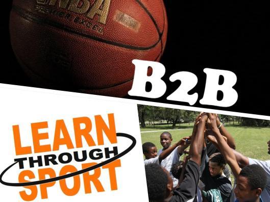 Learn Through Sport (1)